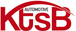 KtsB Automotive GmbH Logo